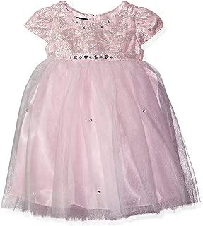 Girls' Toddler Charmed Life Ballerina Dress