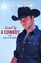 Best don williams cowboy Reviews