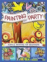 Best painter 11 tutorials for beginners Reviews