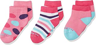 Baby Creysi 00867 BBF Calcetines para Niñas, color