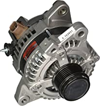 Best scion xd alternator replacement Reviews