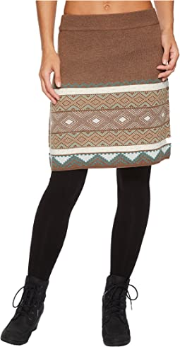 Aventura Clothing - Sela Skirt