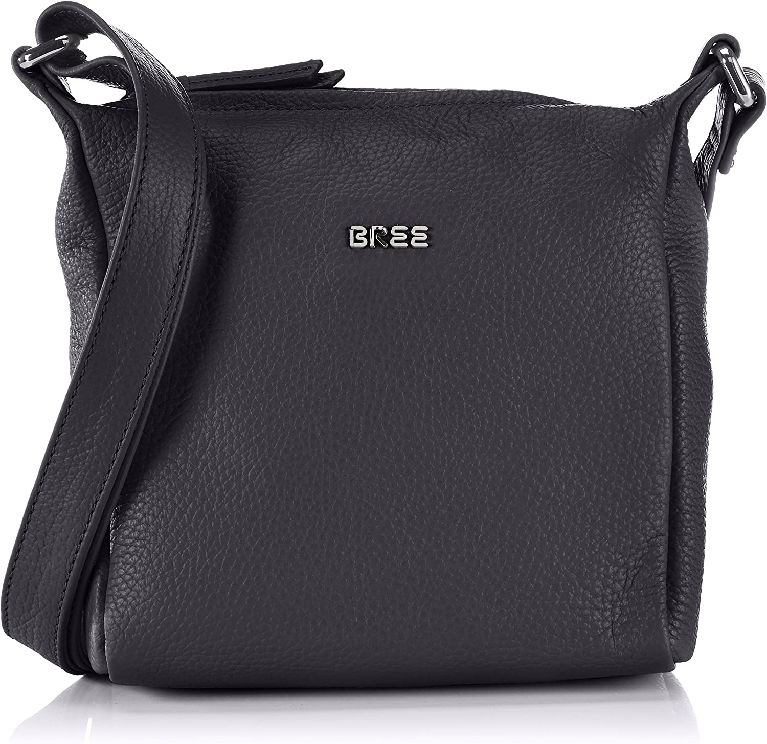 BREE Women 206001 TopHandle Bag
