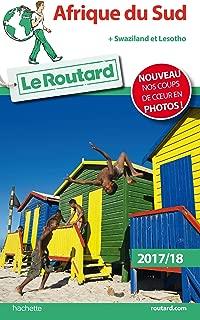 Best le routard afrique du sud Reviews
