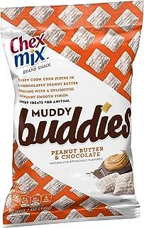 Best peanut butter muddy buddies Reviews