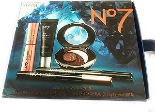 No7 The Eye Wardrobe