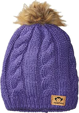 Appaman Kids - Patience Hat (Infant/Toddler/Little Kids/Big Kids)