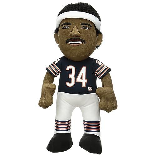 1615f4ab Chicago Bears Walter Payton: Amazon.com