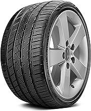Lionhart LH-FIVE Performance Radial Tire - 265/45R20 104W