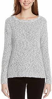 Buffalo David Bitton Ladies' Textured Sweater