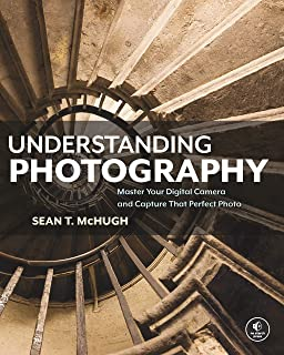 Best capture that photography Reviews