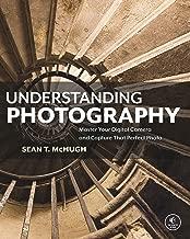 Best understanding manual photography Reviews