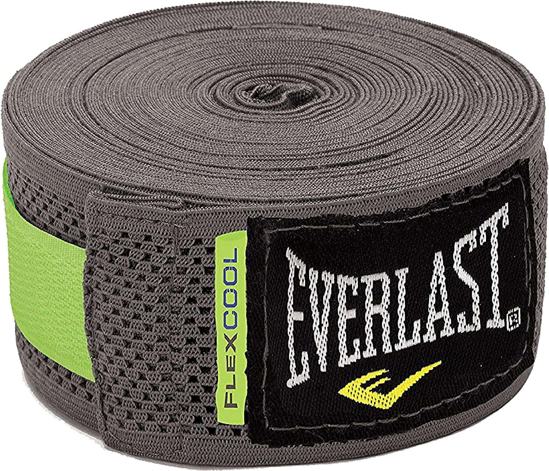 Max 41% OFF Everlast Spasm price Flexcool Handwraps