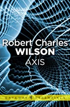 Axis (Spin Book 2)