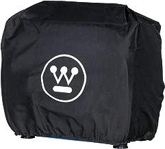 Westinghouse Inverter Generator Cover - Weather Resistant - Fits iGen2200, iGen2500, iPro2500, WH2200iXLT, WH2400i