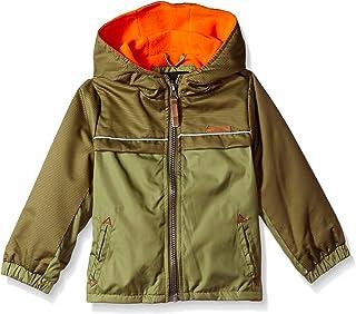 40cd345f9 Amazon.com  iXtreme - Jackets   Coats   Clothing  Clothing