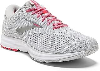 Womens Revel 2 Running Shoe