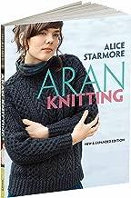 Aran Knitting, Expanded Edition