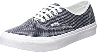VANS 范斯 男 板鞋Authentic VN0A38EMMM51