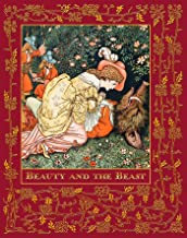 Best beauty and the beast hardcover Reviews