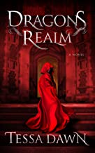 Dragons Realm (Dragons Realm Saga Book 1)