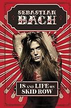 Best bret michaels biography book Reviews