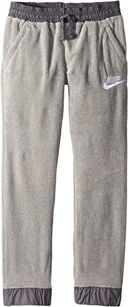 NSW Winterized Pants (Little Kids/Big Kids)