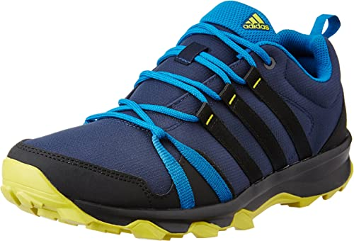 Adidas Www Nqscff2354 Turnschuhe Schuhe Tracerocker Herren n0Ovm8PNwy