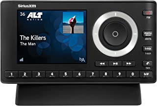Best sir us xm Reviews