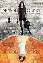 Best demonglass rachel hawkins Reviews
