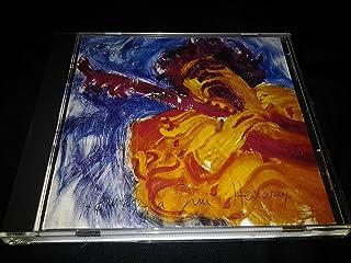 Jimi Hendrix Concerts