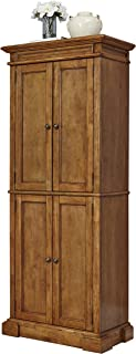 Best shaker style pantry cabinet Reviews