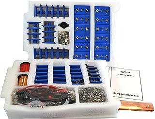 timer circuit kit