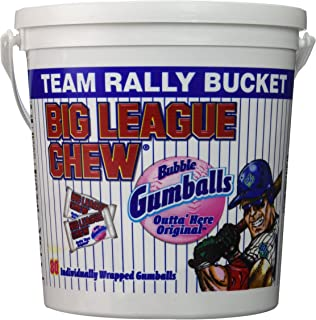 Best official bubble gum of mlb Reviews