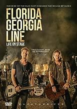 Florida Georgia Line - Life On Stage