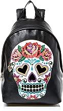 Best betsey johnson skull backpack purse Reviews