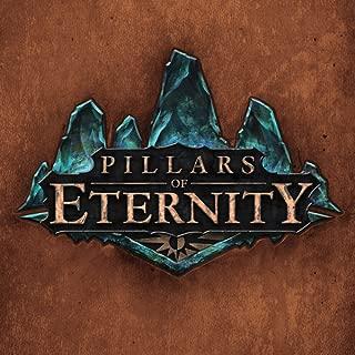 Pillars of Eternity (Issues) (2 Book Series)