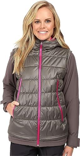 Moxie Jacket