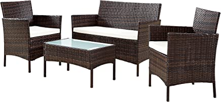 Amazon.es: muebles de jardin terraza baratos - Amazon Prime ...