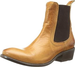 حذاء تشيلسي كارسون للنساء من FRYE
