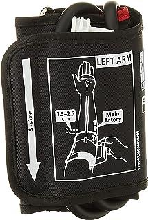Rossmax Blood Pressure Monitor Cuff, Size S