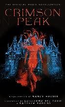Best crimson peak book Reviews