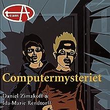 Computermysteriet: Team A