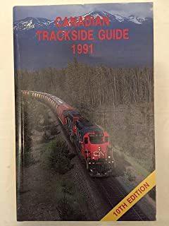 canadian national railway locomotive roster