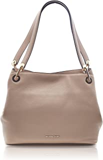 Michael Kors Women's Raven Tote Bag