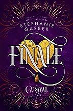 Finale: A Caraval Novel