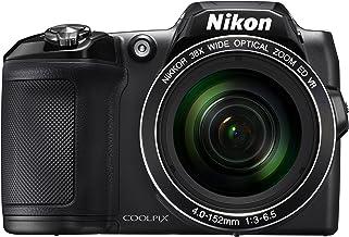 Suchergebnis Auf Für Nikon Coolpix L840