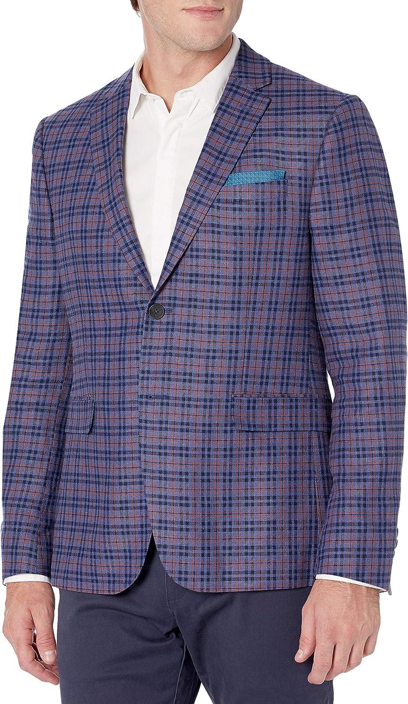 Original Penguin Mens Sports Coat