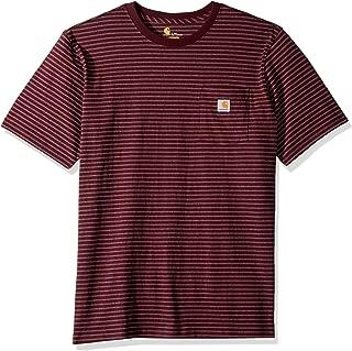 Best mens pre shrunk t-shirts Reviews