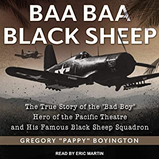Best black sheep squadron history Reviews